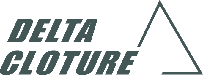 logo-delta-cloture